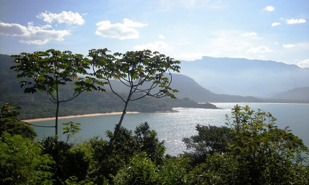 Brasil_Ubatuba_beaches
