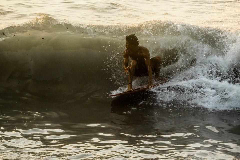 Farlen Buchanan_Costa Rica
