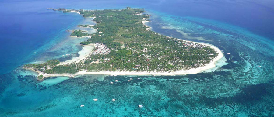 asia_philippines_malapascua_tepanee_beach_resort_gallery_aerial