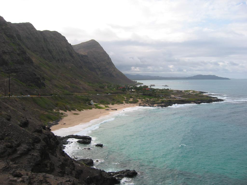oahu-shoreline-01
