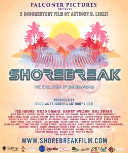shorebreak_IMDB